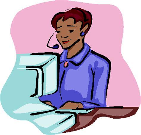 Community Service Involvement Essay